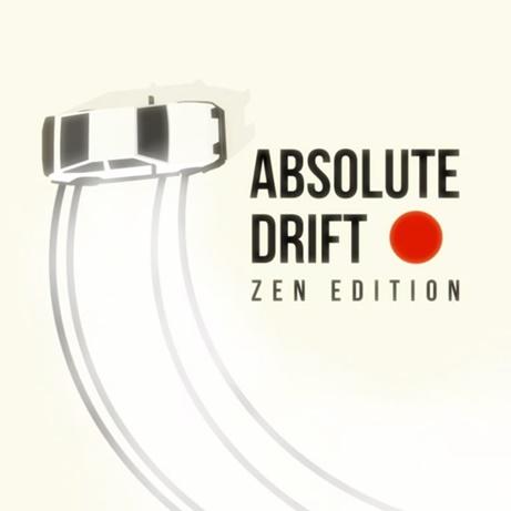 Absolute Drift Zen Edition Free Download