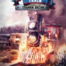 Bounty Train Trainium Edition Free Download