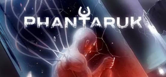 Ocean Games Phantaruk Free Download