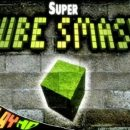 Super Cube Smash Free Download