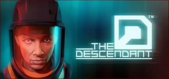 The Descendant Episode 3 Free Download