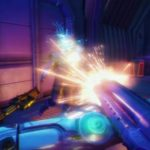 Download Far Cry 3 Blood Dragon Free