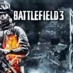 Battlefield 3 Download Free