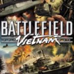 Download Battlefield Vietnam Free