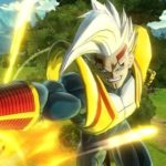 Dragon Ball Xenoverse 2 v1.13 Free Download