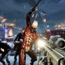 Killing Floor 2 Download Free