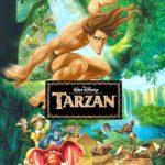 Tarzan PC Game Download Free