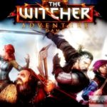 The Witcher 1 Adventure Game Free Download