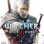 The Witcher 3 Wild Hunt With All Updates Free Download