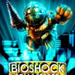 BioShock Remastered Free Download