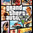 Ocean of Games GTA 5