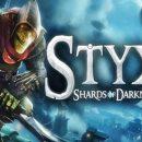 Styx Shards of Darkness Free Download