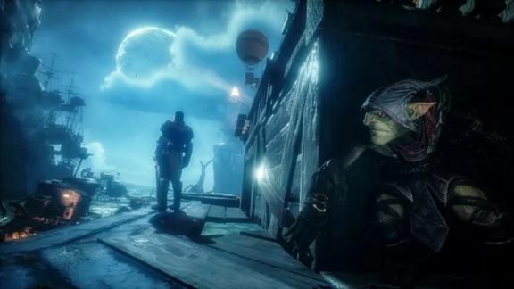 Styx Shards of Darkness PC Game