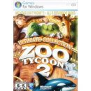 Zoo Tycoon 2 Ultimate Collection Free Download