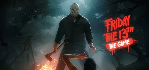 Friday the 13th The Game Multiplayer With All DLC Free Download