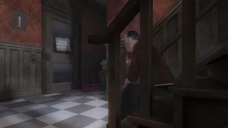 Dead Secret Circle PC Game