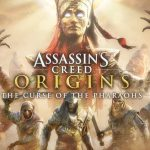 Assassins Creed Origins The Curse of Pharaohs Crash Fix Free Download