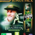 Don Bradman Cricket 14 Free Download