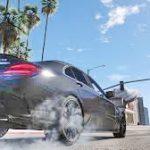 GTA V Download Free Ocean of Games