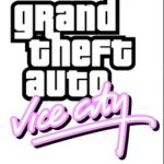Gta Vice City Game Forestofgames.com Free Download