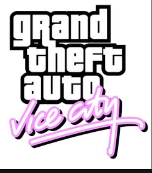 gta vice city game forestofgames com