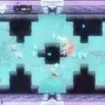 Ocean of Games Moonlighter Adventure Free Download
