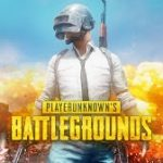 PlayerUnknown's Battlegrounds Mobile For PC Free Download