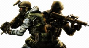 Counter Strike Global Offensive PC Game Multiplayer Free Download Setup