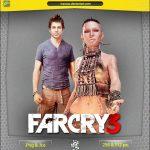 Download Far Cry 5 Ocean of Games