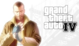 Download Gta 4 Highly Compressed 500mb