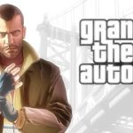 Gta 4 Free Download Pc Full Game Setup