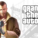 Gta 4 Free Download Pc Full Game Setup