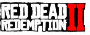 Red Dead Redemption 2 Pc Download Free