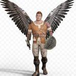 Warrior Fighter Free Download