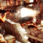 Call Of Duty Black Ops 1 Download Free