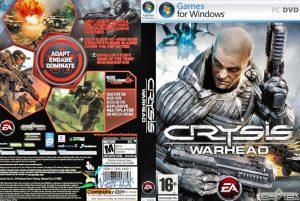 Crysis Warhead Download Free