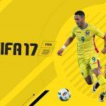 FIFA 17 Free Download