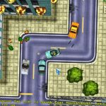 GTA 1 Download Free