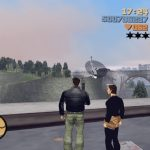 GTA 3 Download Free