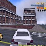 GTA London Download Free