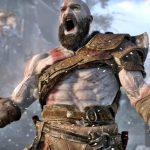 God of War PC Game Setup Free Download