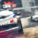 Grid 2 Download Free