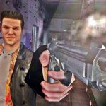 Max Payne 1 Download Free