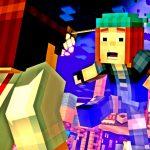 Minecraft Story Mode Episode 2 Free Download