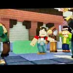 Minecraft Story Mode Season Two Episode 2 Game Free Download