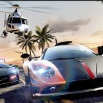 Need For Speed The Run Free Download