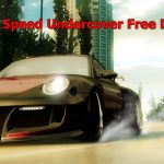 Need For Speed Undercover Free Download