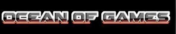 Ocean of Games Pc Games 2019