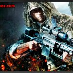 Sniper ghost warrior 2 Download Free