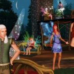 The Sims 3 Deluxe Edition and Store Objects Download Free